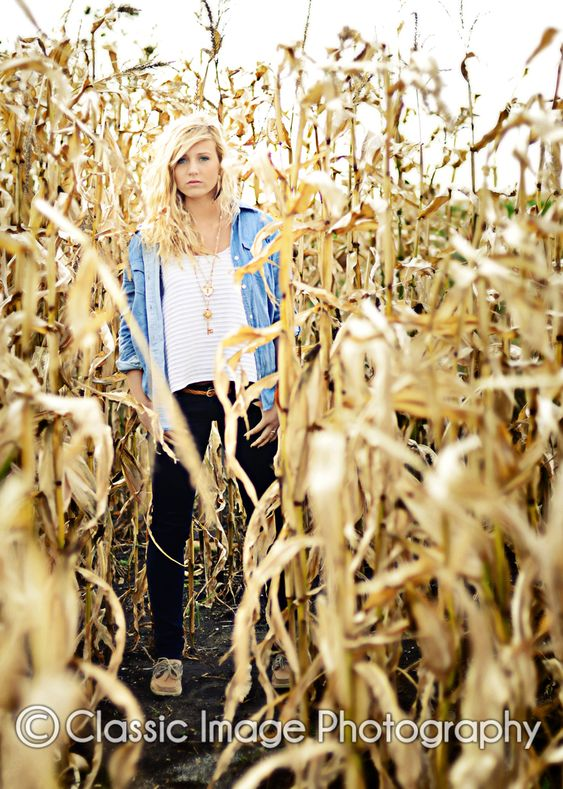high school senior photo  www.classicimage-photography.com