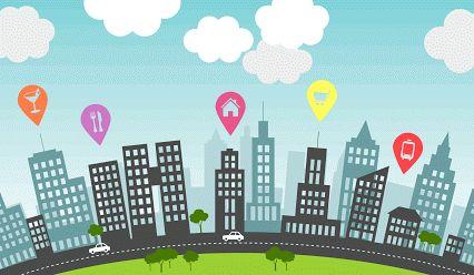 Local Business Near You - Google+