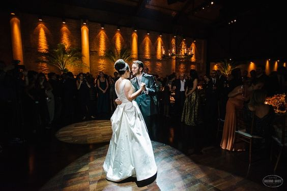 Casamento | Maria Beatriz + Vitor | Blog de Casamento por Fernanda Floret | Vestida de Noiva | http://vestidadenoiva.com/casamento-maria-beatriz-vitor/