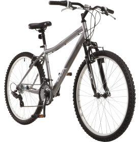 DBX Adult Resonance Mountain Bike 2014 - Dick's Sporting Goods