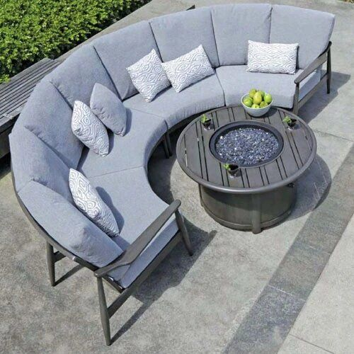 The Right Outdoor Furniture Store For You In Carlsbad In 2020 Outdoor Furniture Outdoor Furniture Stores Outdoor Furniture Sets