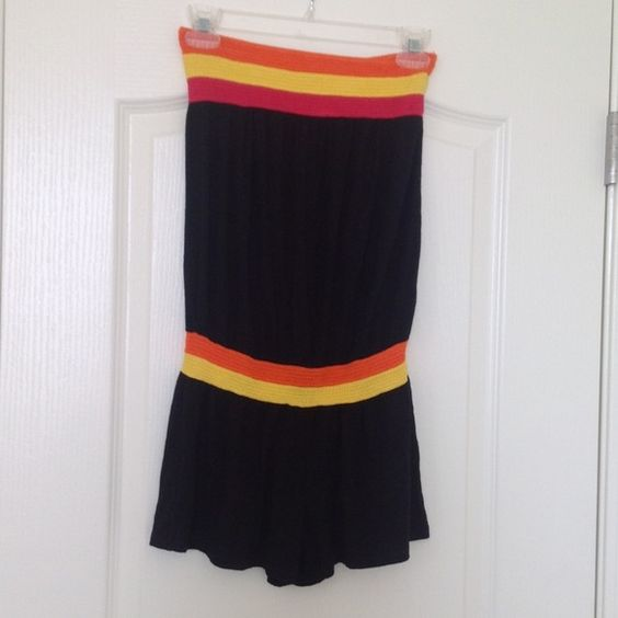 Pre-owned romper - S As shown Dresses