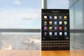 Resultado de imagen para accesorios oficiales blackberry passport