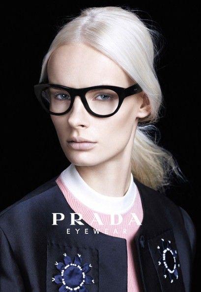 where to buy prada eyeglass frames