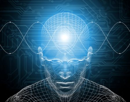 Psychic Phenomena: Why Scientists Deny It? – Fractal Enlightenment