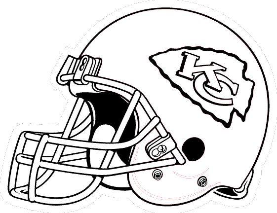 00a69c93f0fb1fc5803169bcdd5bd5e0 » Kansas City Chiefs Coloring Pages