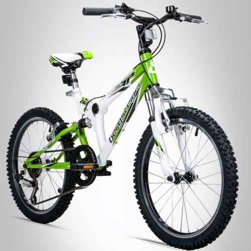 Ebay Angebot 20 Zoll Mountainbike Bergsteiger Montreal Shimano Kinderfahrrad Kinderrad Eur 229 90 Angebotsende Frei Kinder Fahrrad Kinderfahrrad Mountainbike