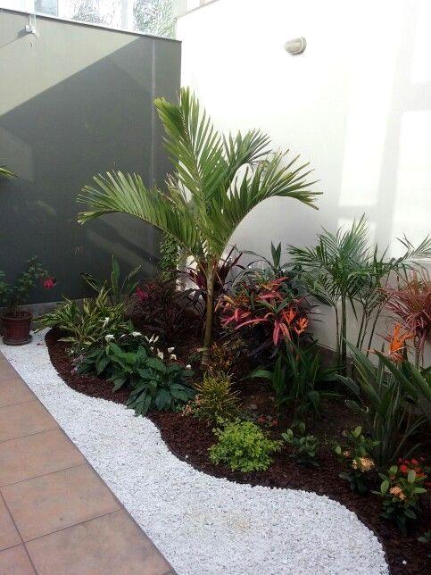 Landscaping Ideas Philippines Landscapingideas Backyard