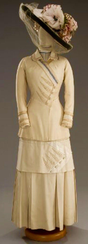 1912 Tirelli