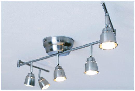 13 Genial Ikea Halogene Images