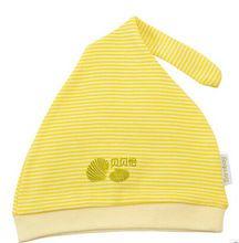 2014 tijd- beperkte hete verkoop pasgeboren fotografie rekwisieten baby accessoires benodigdheden grappige kop cap mouw katoenen hoed pasgeboren 926(China (Mainland))