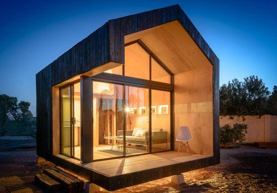 tiny house - Google-Suche