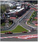 #Ticket  TICKETS Formel 1 Belgien 2016 Spa-Francorchamps Freitag Tribüne Gold 9 überdacht #Ostereich