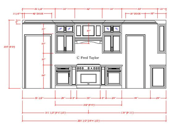 Autocad Shop Drawing Of Kitchen Area Autocad Drafting Samples Pinterest Shops Drawings