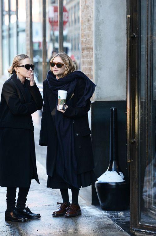 Olsen-Zwillinge: Mary-Kate Olsen feiert Hochzeit mit