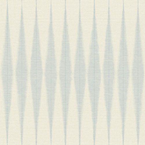 York Wallcoverings Psw1005rl Magnolia Home Handloom Peel Stick Wallpaper In Baby Blue Transitional Bellacor Magnolia Homes York Wallpaper Wall Coverings