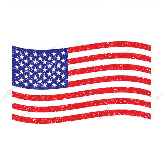 Ondulado Grunge Bandera De Estados Unidos Bandera Americano Estados Unidos Png Y Vector Para Descargar Gratis Pngtree Bandera De Estados Unidos Bandera Bandera De Usa