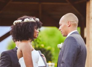 How to rock Natural hair styles for your wedding!   Are you planning on having your natural hair for your big day? Why not? Here are a few of our favorite bridal looks for those are thinking of rocking a more natural look.  http://www.culturewedding.ca/rock-natural-hair-wedding-day/  #naturalhair #weddingnaturalhair #weddinghairstyles #naturalbeauty