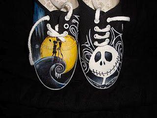 Zapatillas Jack