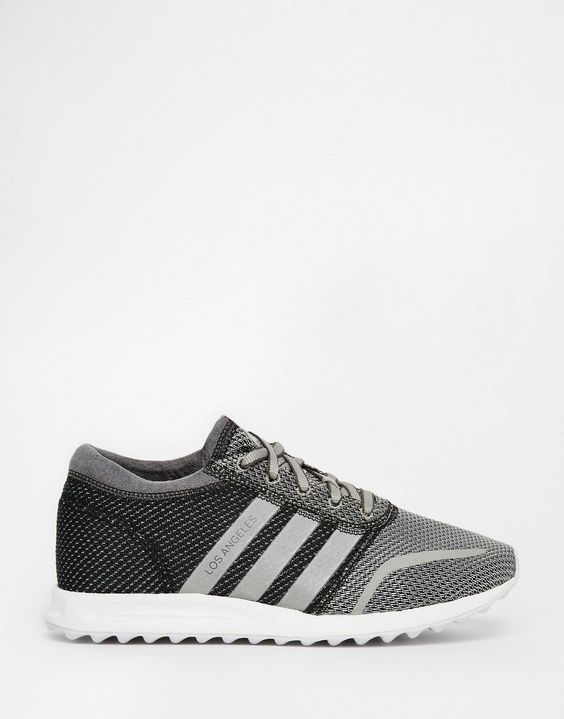 You can probably find these some where else besides ASOS since they are adidias