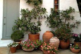 Mediterrane sfeer | Eigen Huis & Tuin