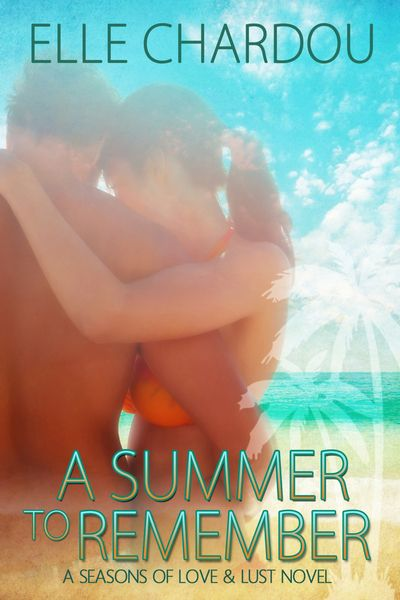 The first novel in the series that is a perfect mix of Sex & the City meets Gossip Girl.