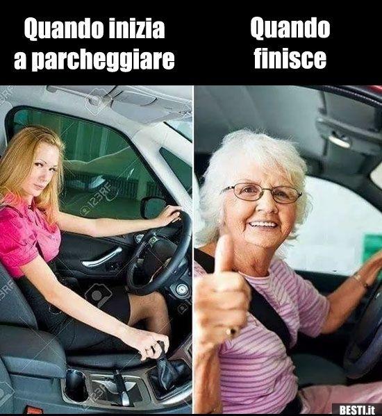 meme săracă de vedere tulburări vizuale cu encefalopatie