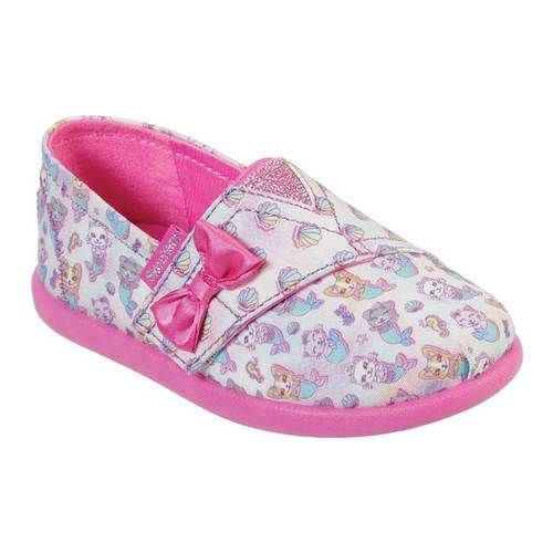 toddler bobs by skechers