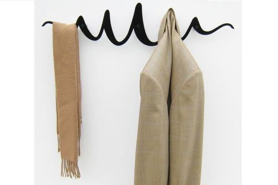 scribble-coat-rack-modern-design-headsprung