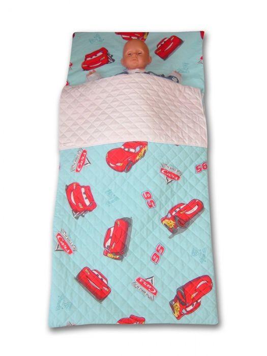 Sacco a Pelo Asiloper bambini, trapuntato Cars, Azzurro, con tasca per cuscino e possibilità di sceglierlo con o senza la cerniera laterale, che si chiude da dopo il cuscino fino in fondo. Lo trovi qui: E' possibile scegliere la misura. http://www.coccobaby.com/prodotto/set-asilo/sacchi-a-pelo/903/sacco-a-pelo-asilo-cars,-azzurro  #bambini #kids #coccobaby #cetty #shoppingonline #setasilo #saccoapelo #sacconanna