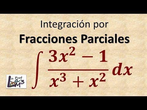 Pin En Matemáticas 7