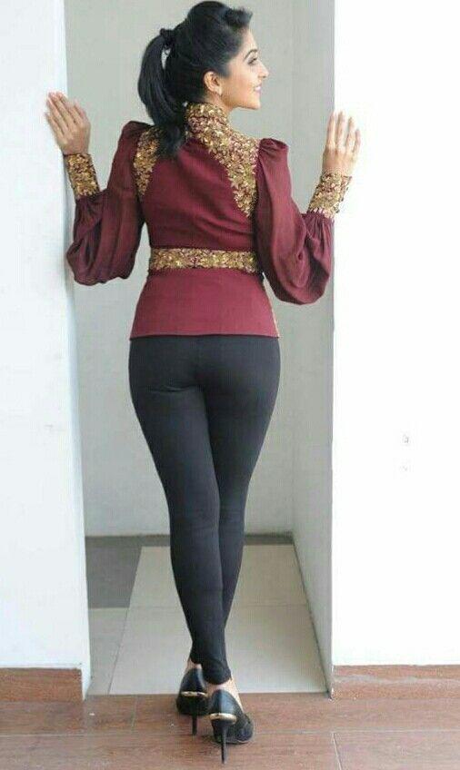 All about women fashion designer clothing and the latest fashion - Regina Cassandra Hot Ass Tamil Telugu Hot Actress