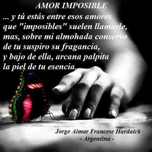 Mis Pensamientos Amor Imposible Poemas Cortos Poemas Cortos Frases Bonitas Amor Y Sensualidad