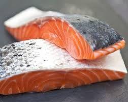 Картинки по запросу вылов красной рыбы