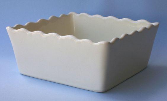 Rachel Carley Ceramics
