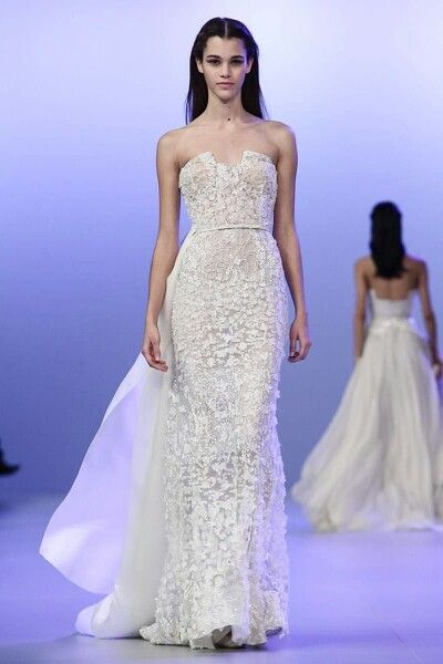 Wedding Dress _ Vestido de Noiva