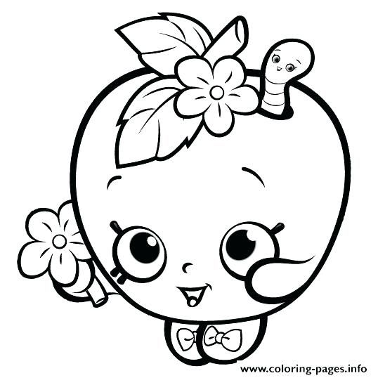 Coloring Pages For Girl Coloring Sheets Superb Coloring Pages For