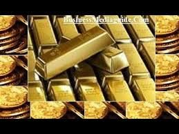 Gold Rate Today Gold Rate Gold Rate Per Gram Today 1 Gram Gold Rate 1 Gram Gold Rate Today Gold Rate Per Gram Gold Price In 2020 Silver Rate Today Gold Price Gold Rate