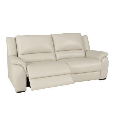 Plush - think sofas. Australia's sofa specialist - carlton