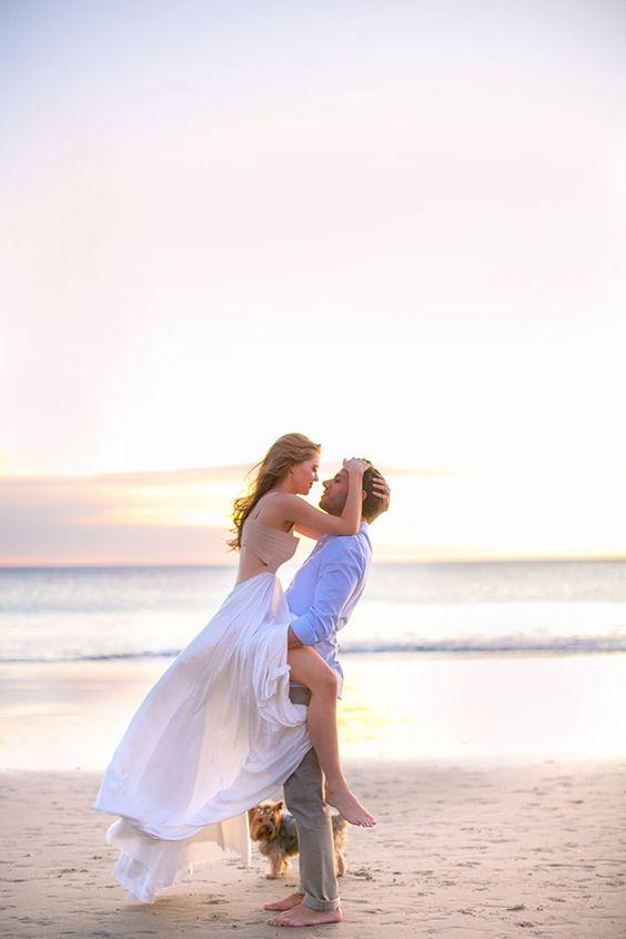 SOUTHERN_CALIFORNIA_WEDDING_PHOTOGRAPHER_JANA_WILLIAMS_bhldn-197