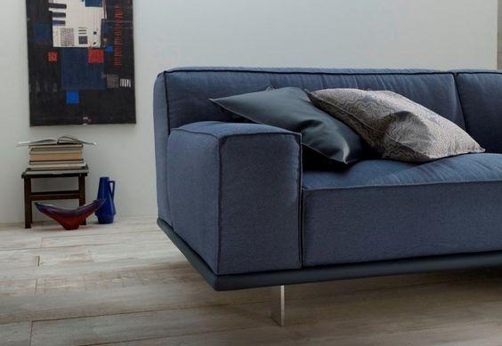 GOLDEN-divano-3-posti-extra-particolare-del-bracciolo-SOFA-CLUB.jpg (1024×707)