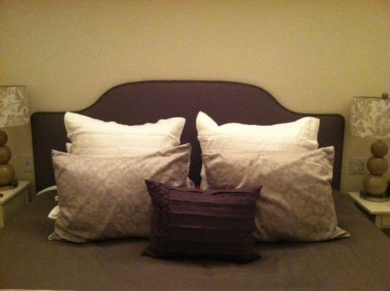 Sf Bay Area Furniture By Owner Craigslist