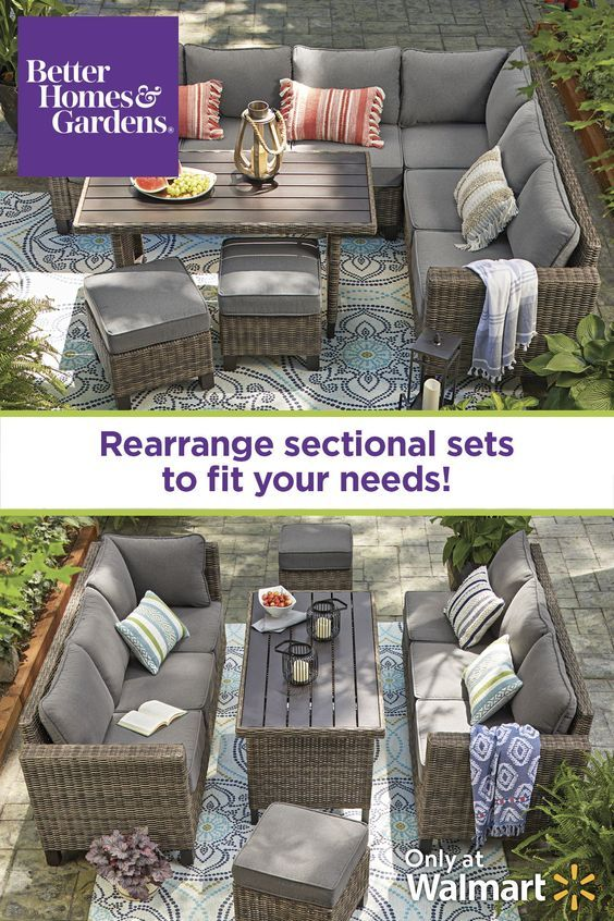 Beautifully Affordable Outdoor Patio Furniture Wicker Outdoor Sectional Sectional Patio Furniture Wicker Sectional