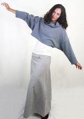 market skirt from textureclothing.com