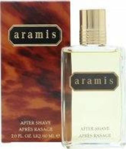 Aramis dopobarba 60ml splash  ad Euro 24.80 in #Aramis #Prodotti per il viso