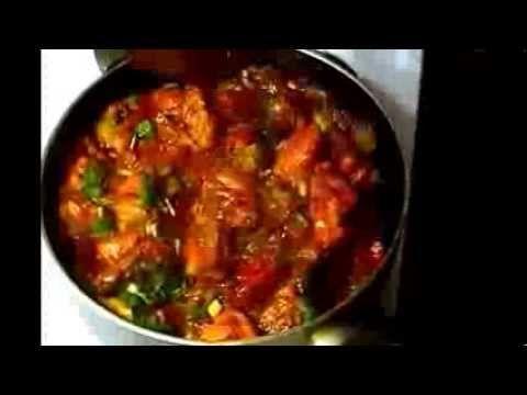 Food recipehow to cook chicken biryani recipe in hindi watch food recipehow to cook chicken biryani recipe in hindi watch more videos youtubefoodrecipe100 recipes to cook pinterest biryani recipe forumfinder Choice Image