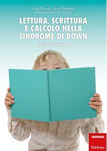 Lettura, scrittura e calcolo nella sindrome di Down