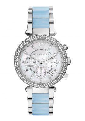 Michael Kors Parker Damenchronograph