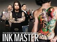 """Free Streaming Video Ink Master Season 3 Episode 1 (Full Video) Ink Master Season 3 Episode 1 - Baby Got Back Summary:The Season 3 opener finds the 16 competing tattoo artists in a prison, tasked with inking inmates. Among this season's competitors is Katherine """"Tatu Baby"""" Flores, a Season 2 artist who was eliminated but voted back by viewers."""