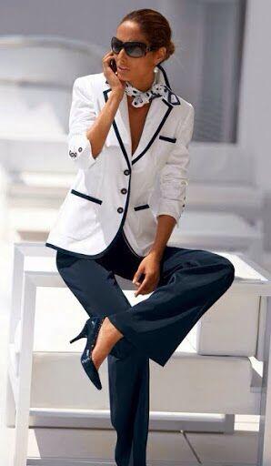 Lindo 😍Clique na foto e confira como ter as melhores Roupas de Marcas Originais a preço de liquidação perfumes ,maquiaquens, celulares roupas de grife etc quer saber mais #moda etc…click neste pin#vestidos estilosos festa preto#vestidos estilosos #vestidos estilosos longo